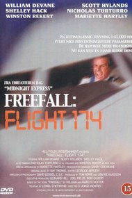 Falling from the Sky: Flight 174