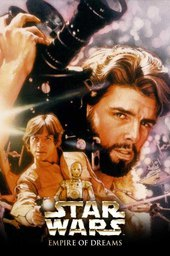 Empire of Dreams: The Story of the Star Wars Trilogy