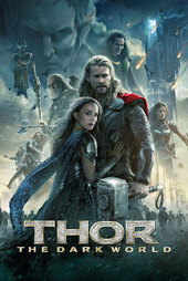 /movies/161966/thor-the-dark-world