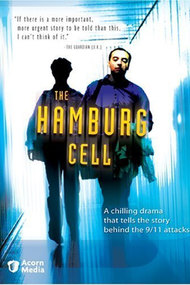 The Hamburg Cell
