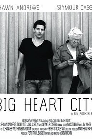 Big city Heart