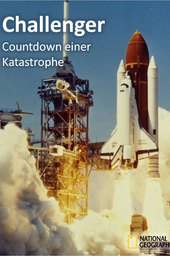 Challenger: Countdown to Disaster