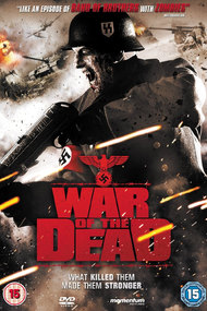 War of the Dead