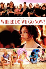 Where Do We Go Now?