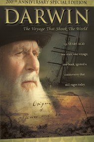 The Voyage That Shook the World