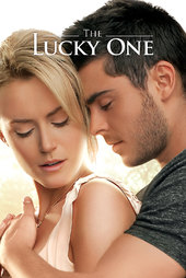/movies/164386/the-lucky-one