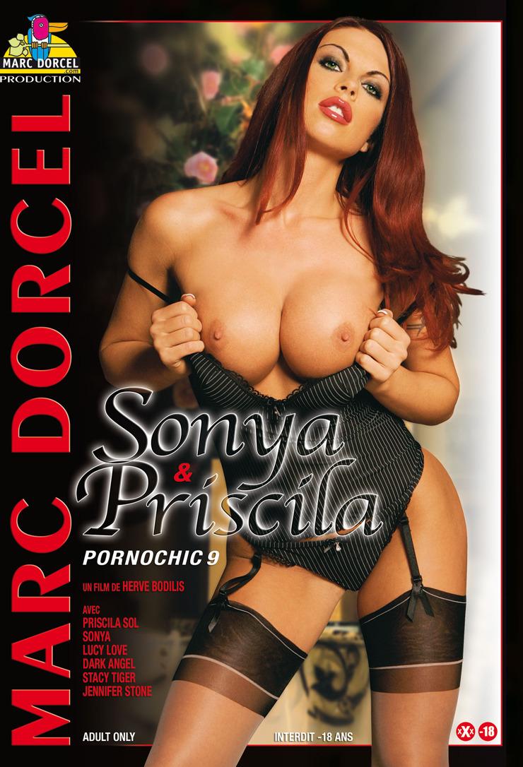 Порно фильм марка 3 фотография