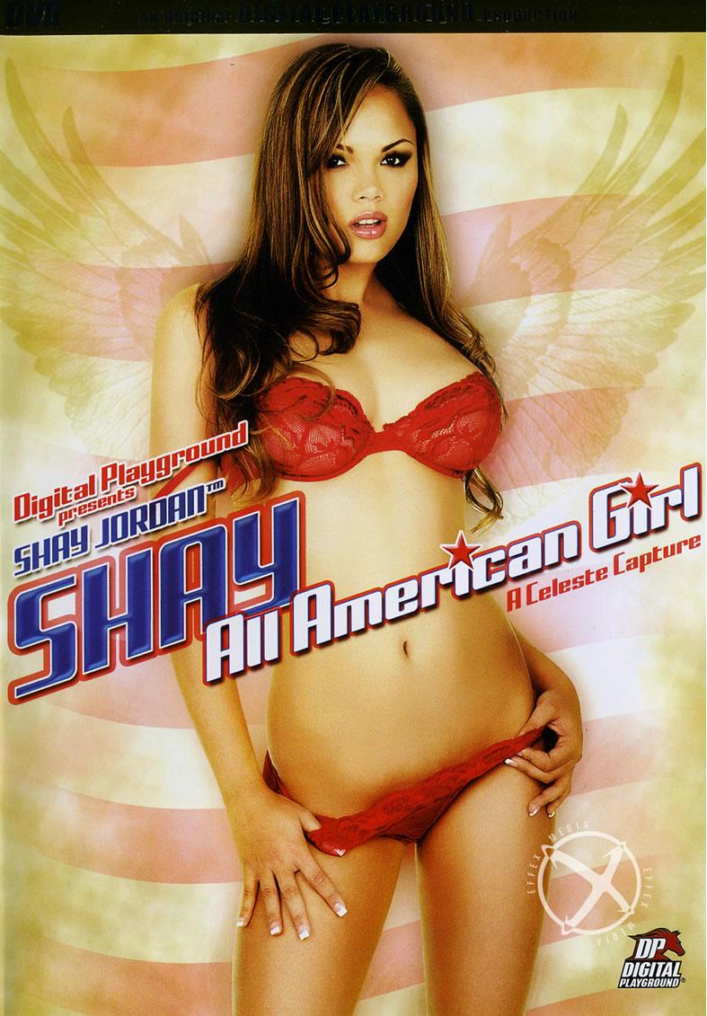Смотреть порно онлайн с shay jordan 23 фотография
