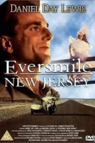 Eversmile, New Jersey
