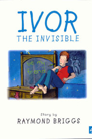 Ivor the Invisible