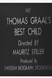 Thomas Graal's Best Child