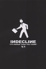 Indecline: It's Worse Than You Think