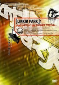 Linkin Park: Frat Party at the Pankake Festival