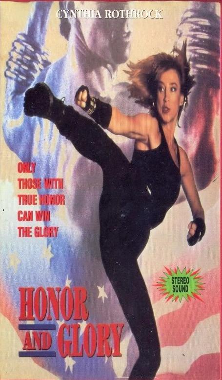 1993 klein movie