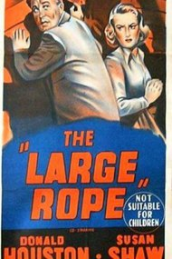The Large Rope