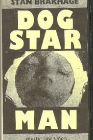 Dog Star Man: Part I