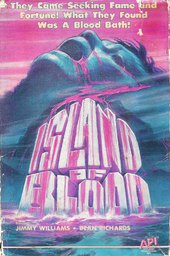 Island of Blood