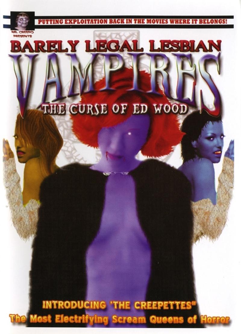 Download legal barley lesbian vampire movies free pornos tube