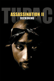 Tupac Assassination II: Reckoning