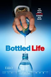 Bottled Life: Nestle's Business with Water