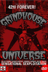 Grindhouse Universe