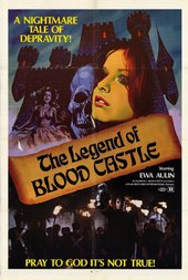 The Legend of Blood Castle
