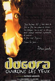 Dogora: Ouvrons les yeux