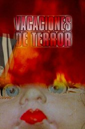 Vacations of Terror