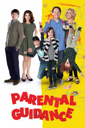 /movies/180952/parental-guidance