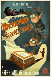 /movies/181132/prep-and-landing-stocking-stuffer-operation-secret-santa