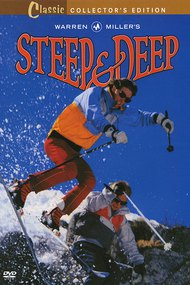 Steep & Deep