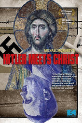 Hitler Meets Christ