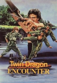 Twin Dragon Encounter