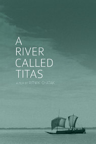 A River Called Titas