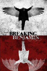 Breaking Benjamin Live:  The Homecoming