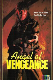 Angel of Vengeance