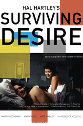 Surviving Desire