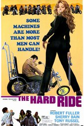 The Hard Ride