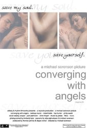 Converging with Angels