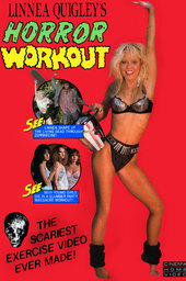 Linnea Quigley's Horror Workout