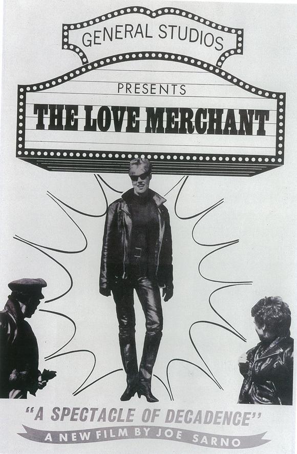 Постеры порно фильмов 60ых годов (25 фото). Бонусные картинки.