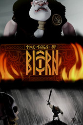The Saga of Biorn