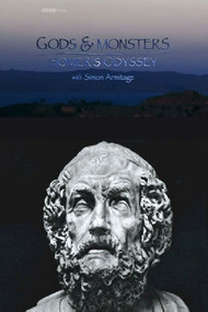 Gods and Monsters: Homer's Odyssey
