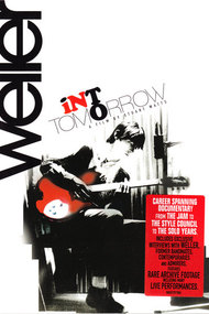 Paul Weller: Into Tomorrow