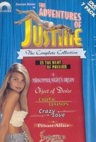 Justine: A Private Affair