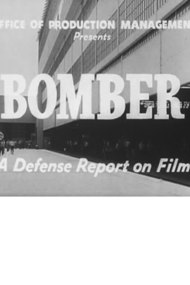 Bomber: A Defense Report on Film