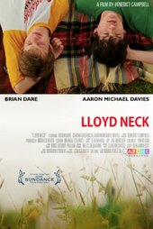 Lloyd Neck