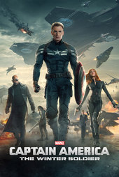 /movies/193062/captain-america-the-winter-soldier