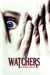 Watchers Reborn