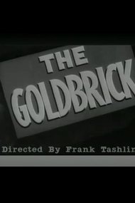 The Gold Brick